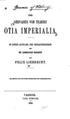 250px-Otia_Imperialia