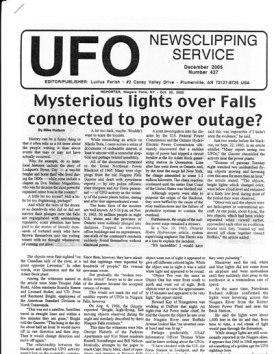 3-UFONS-1_web[1]