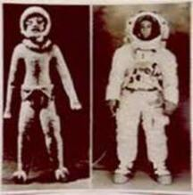 Anci Civiliz -Ancient UFOs & Astronauts - 26 - 09 -  1