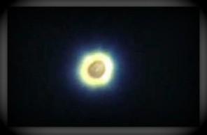 article-round-ufo-edit-1024x673