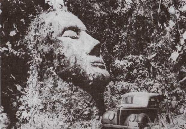 Guatemala-stone-head.png