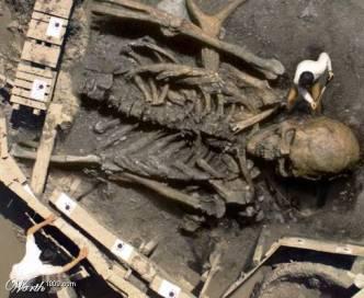nephilim-skeleton[1]