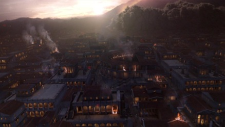 Pompeii_is_destroyed_by_Vesuvius_(TFOP)