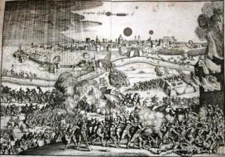 Siege_Grave_1586