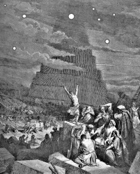 tower-of-babel-bible-illustration-gustave-dore
