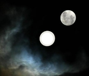 two-moons1-300x256-11