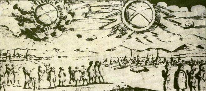 Ufo_hamburg_1697