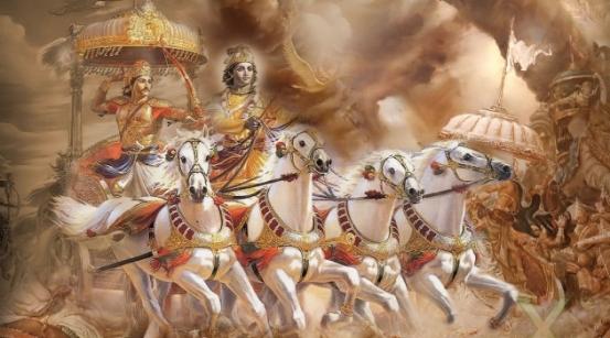 krishna-bhagavad-gita