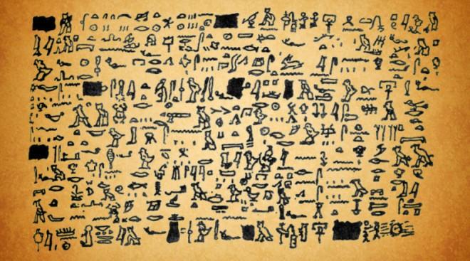 Tulli-Papyrus-800x445