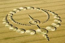 Crop-Circle-Etchilhampton-Wiltshire-07-28-12