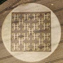 crop circles (126)