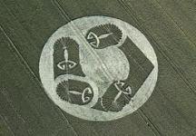 crop circles (151)