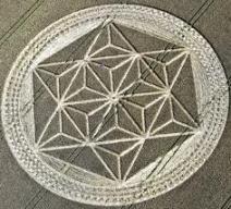 crop circles (157)