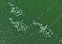 crop circles (234)