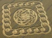 crop circles (235)
