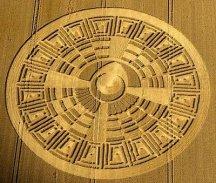 crop circles (58)