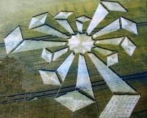 crop circles (69)
