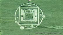 salinas-valley-crop-circle